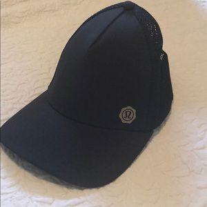 Lululemon SeaWheeze Finisher Hat